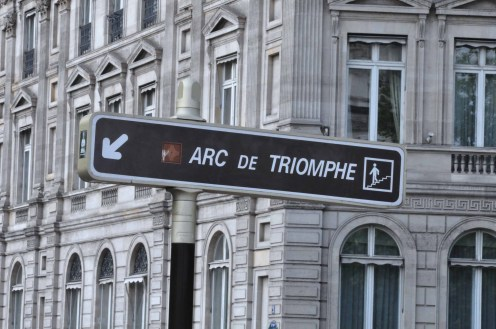 Arc_De_Triomphe_01