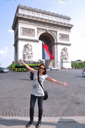 Arc_De_Triomphe_02
