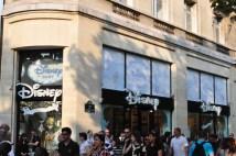 Champs_Elysees_04