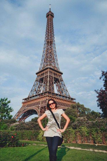Eiffel_tower_01