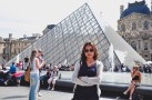 the_Louvre_01