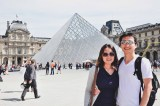 the_Louvre_02