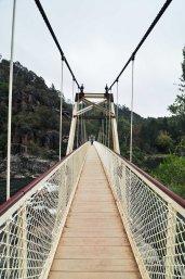 Alexandra Bridge, opened in 1904.