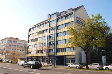 A&O Munchen Laim Hotel & Hostel