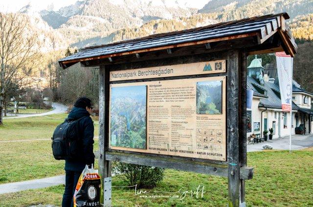 Berchtesgaden_4052