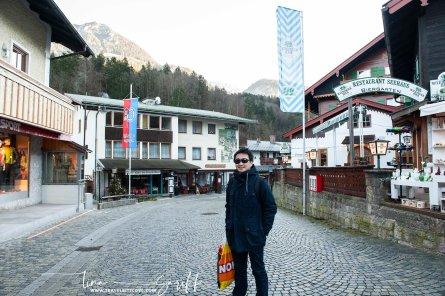 Berchtesgaden_4055