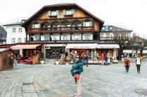 Berchtesgaden_4064