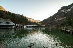Berchtesgaden_4073