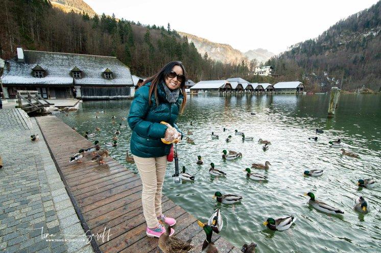 Berchtesgaden_4081