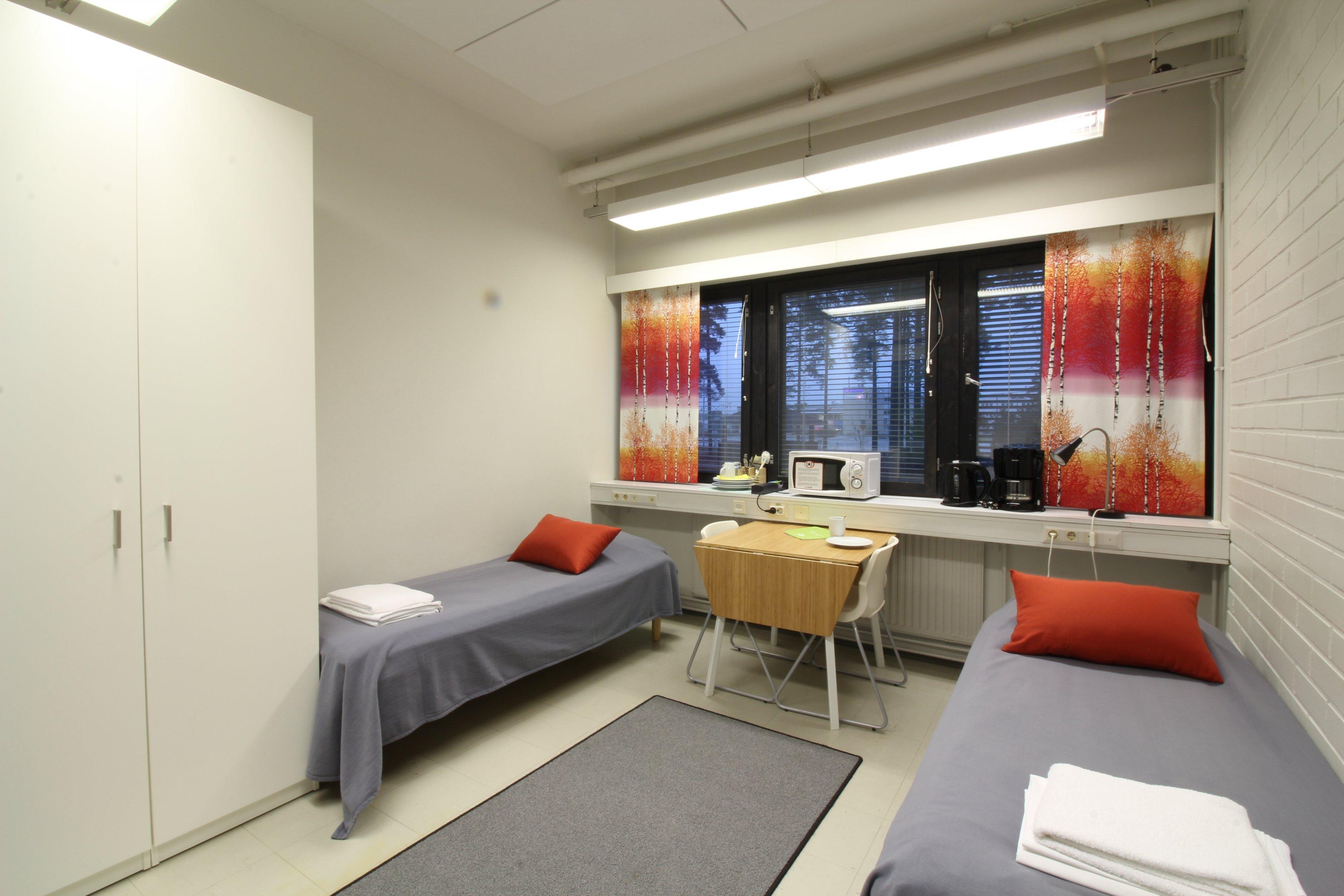 forenom_hostel