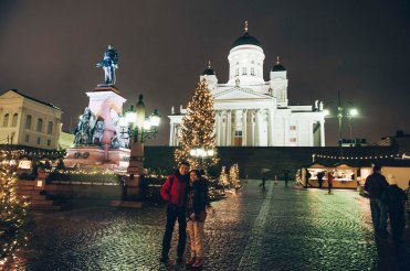 Helsinki_08