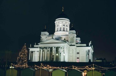 Helsinki_09