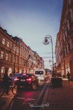 Munich_3856