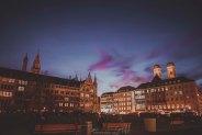 Munich_3874