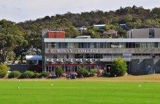 Rosny College