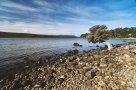 Lake_saint_clair_09