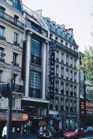tim_hotel