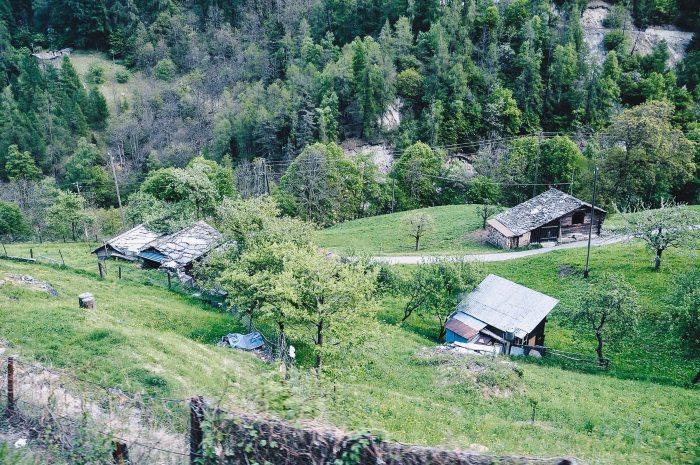 Zermatt_01