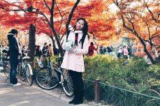 West_lake_01