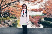 West_lake_02