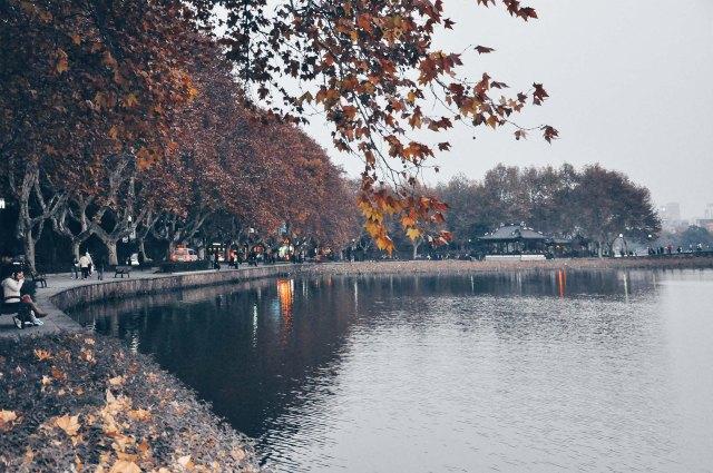 West_lake_05