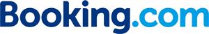 booking_logotype_blue_300x50
