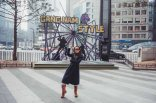 Gangnam_street_01