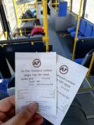 Orange_bus_tickets