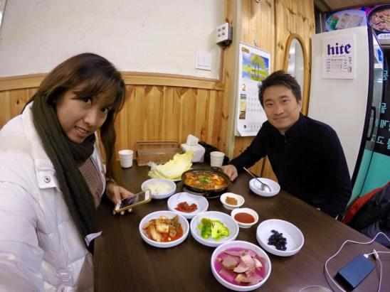 Seongsan_ri_jeju_01
