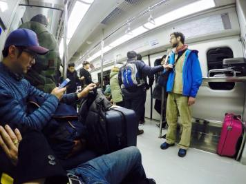 Seoul_train_01