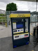 ticket_vending_machine_1