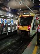 train_in_auckland