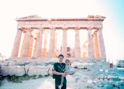 Acropolis_5194