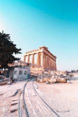 Acropolis_5214