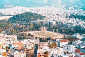 Acropolis_5231