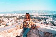 Acropolis_5234